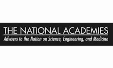 National Academies of Science